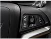 2015 Chevrolet Malibu LS (Stk: 7531AX) in Welland - Image 18 of 21