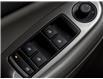 2015 Chevrolet Malibu LS (Stk: 7531AX) in Welland - Image 19 of 21