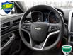 2015 Chevrolet Malibu LS (Stk: 7531AX) in Welland - Image 21 of 21