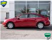 2011 Chevrolet Cruze LT Turbo (Stk: 3952A) in Welland - Image 4 of 21