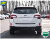 2015 Subaru Outback 2.5i Touring Package (Stk: 7480A) in Welland - Image 3 of 22
