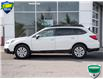 2015 Subaru Outback 2.5i Touring Package (Stk: 7480A) in Welland - Image 5 of 22