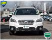 2015 Subaru Outback 2.5i Touring Package (Stk: 7480A) in Welland - Image 6 of 22