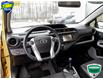 2014 Toyota Prius C Technology (Stk: 3977X) in Welland - Image 14 of 22
