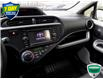 2014 Toyota Prius C Technology (Stk: 3977X) in Welland - Image 17 of 22