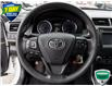 2017 Toyota Camry LE (Stk: 3985XX) in Welland - Image 13 of 21