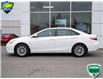 2017 Toyota Camry LE (Stk: 3985XX) in Welland - Image 5 of 21