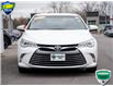 2017 Toyota Camry LE (Stk: 3985XX) in Welland - Image 6 of 21