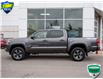 2017 Toyota Tacoma TRD Sport (Stk: 3990XX) in Welland - Image 5 of 24