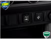 2017 Toyota Tacoma TRD Sport (Stk: 3990XX) in Welland - Image 21 of 24