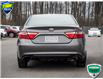 2017 Toyota Camry SE (Stk: 7546A) in Welland - Image 3 of 21
