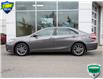 2017 Toyota Camry SE (Stk: 7546A) in Welland - Image 5 of 21