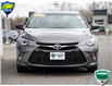 2017 Toyota Camry SE (Stk: 7546A) in Welland - Image 6 of 21