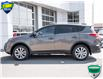 2015 Toyota RAV4 Limited (Stk: 3996X) in Welland - Image 5 of 23