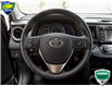 2015 Toyota RAV4 Limited (Stk: 3996X) in Welland - Image 14 of 23