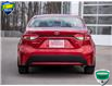 2020 Toyota Corolla LE (Stk: 3931R) in Welland - Image 3 of 21