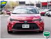 2020 Toyota Corolla LE (Stk: 3931R) in Welland - Image 6 of 21