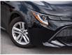 2019 Toyota Corolla Hatchback Base (Stk: 3932RJ) in Welland - Image 7 of 22