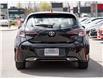 2019 Toyota Corolla Hatchback Base (Stk: 3932RJ) in Welland - Image 3 of 22