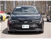 2019 Toyota Corolla Hatchback Base (Stk: 3932RJ) in Welland - Image 6 of 22