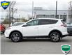 2017 Toyota RAV4 LE (Stk: 4009X) in Welland - Image 5 of 21