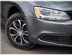 2013 Volkswagen Jetta 2.0L Trendline (Stk: 7266AJXX) in Welland - Image 7 of 21