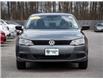 2013 Volkswagen Jetta 2.0L Trendline (Stk: 7266AJXX) in Welland - Image 6 of 21