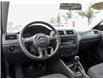 2013 Volkswagen Jetta 2.0L Trendline (Stk: 7266AJXX) in Welland - Image 12 of 21