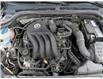 2013 Volkswagen Jetta 2.0L Trendline (Stk: 7266AJXX) in Welland - Image 8 of 21
