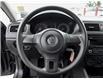 2013 Volkswagen Jetta 2.0L Trendline (Stk: 7266AJXX) in Welland - Image 13 of 21