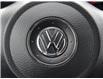 2013 Volkswagen Jetta 2.0L Trendline (Stk: 7266AJXX) in Welland - Image 20 of 21