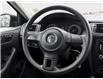 2013 Volkswagen Jetta 2.0L Trendline (Stk: 7266AJXX) in Welland - Image 21 of 21