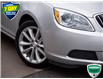 2015 Buick Verano Base (Stk: 7373A) in Welland - Image 7 of 21