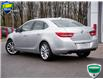 2015 Buick Verano Base (Stk: 7373A) in Welland - Image 2 of 21