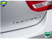 2015 Buick Verano Base (Stk: 7373A) in Welland - Image 8 of 21