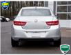 2015 Buick Verano Base (Stk: 7373A) in Welland - Image 3 of 21
