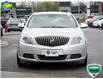 2015 Buick Verano Base (Stk: 7373A) in Welland - Image 6 of 21