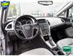 2015 Buick Verano Base (Stk: 7373A) in Welland - Image 12 of 21