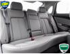 2015 Buick Verano Base (Stk: 7373A) in Welland - Image 11 of 21