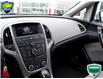 2015 Buick Verano Base (Stk: 7373A) in Welland - Image 15 of 21