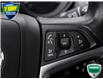 2015 Buick Verano Base (Stk: 7373A) in Welland - Image 18 of 21