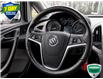 2015 Buick Verano Base (Stk: 7373A) in Welland - Image 21 of 21