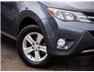 2014 Toyota RAV4 XLE (Stk: 7568AX) in Welland - Image 7 of 22