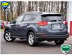 2014 Toyota RAV4 XLE (Stk: 7568AX) in Welland - Image 2 of 22
