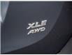 2014 Toyota RAV4 XLE (Stk: 7568AX) in Welland - Image 8 of 22