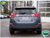 2014 Toyota RAV4 XLE (Stk: 7568AX) in Welland - Image 3 of 22