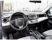 2014 Toyota RAV4 XLE (Stk: 7568AX) in Welland - Image 13 of 22