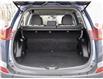 2014 Toyota RAV4 XLE (Stk: 7568AX) in Welland - Image 4 of 22
