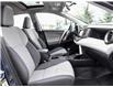 2014 Toyota RAV4 XLE (Stk: 7568AX) in Welland - Image 10 of 22