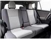 2014 Toyota RAV4 XLE (Stk: 7568AX) in Welland - Image 12 of 22